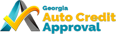 Georgia Auto Credit Approval